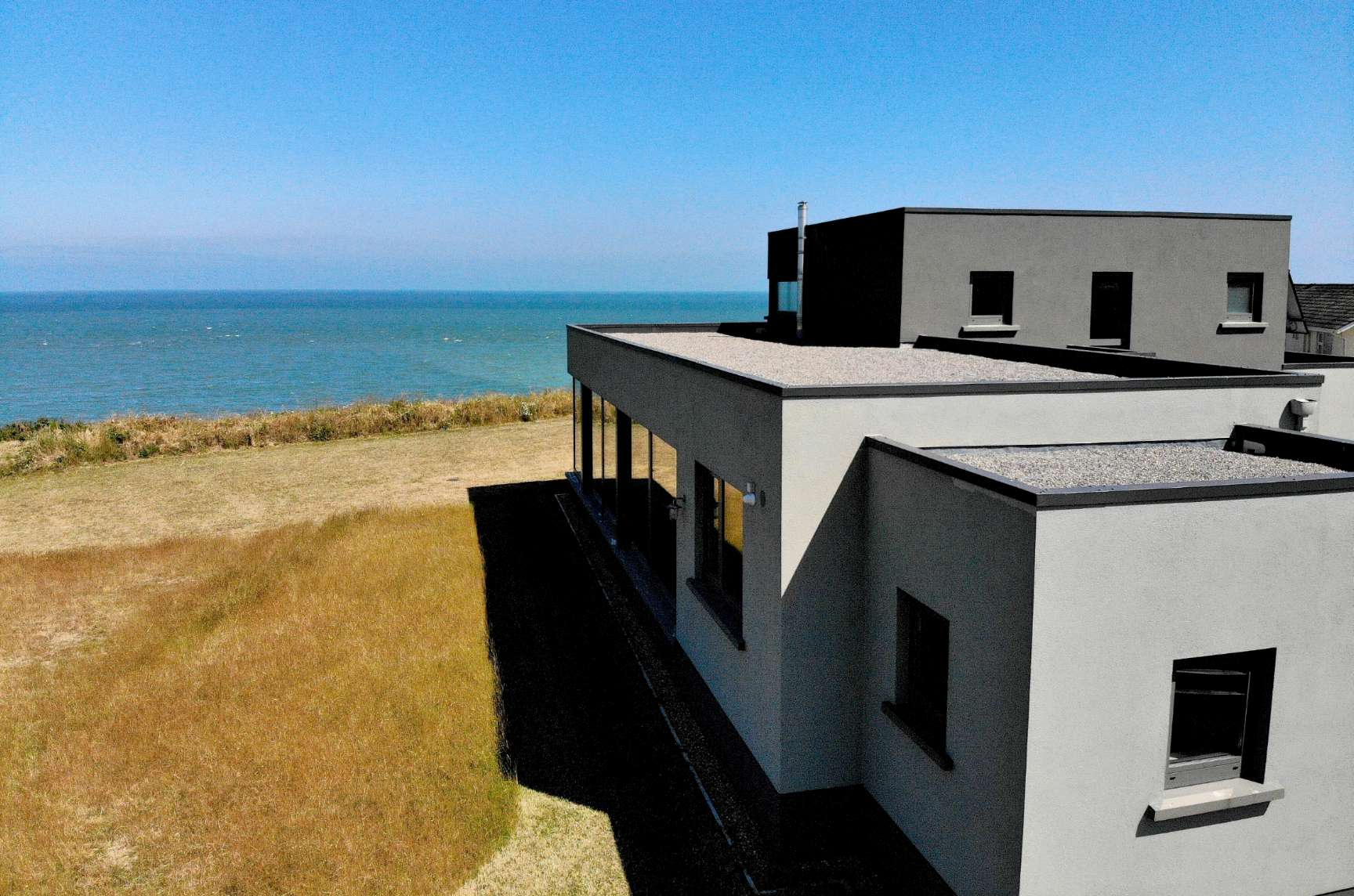 Beach House Wexford