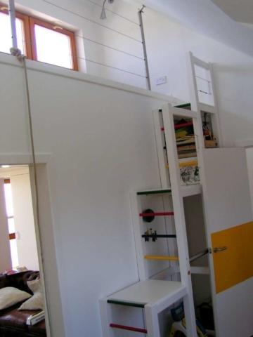 Modern Cottage Wexford