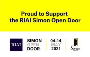 Simon Open Door 2021